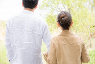 真剣交際・婚約前に宗教問題を解消する方法